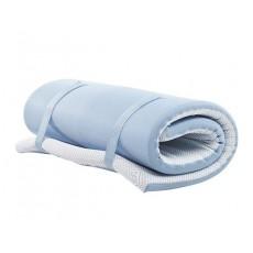 Топер Roll Up Comfort (сделано в Украине )