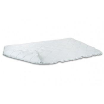 Одеяло Ideal