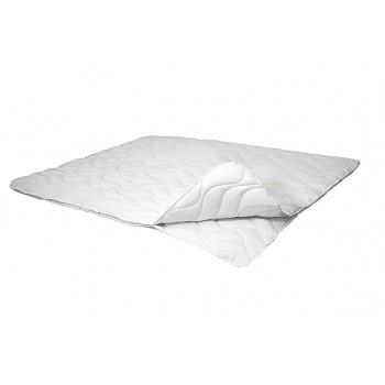 Одеяло Квилт 2 в 1 двойное