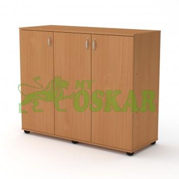 Комод-3Д