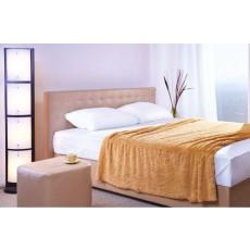 Кровать Камила 1400 мм. ( без матраса)