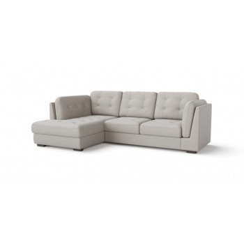 Угловой диван Эшли