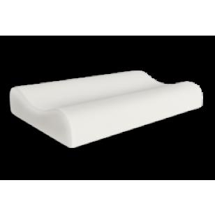 Подушка Memo Ortho