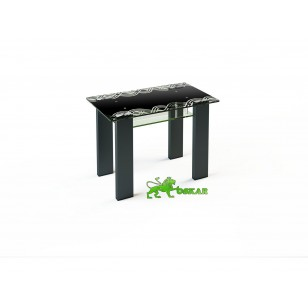 Обеденный стол SM-003