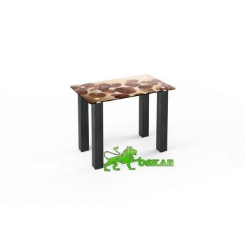 Обеденный стол SW-1