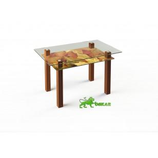 Обеденный стол SW-6
