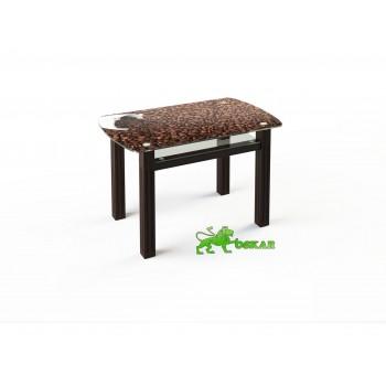 Обеденный стол SW-7