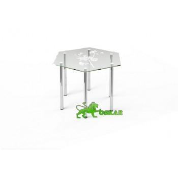 Обеденный стол Н1