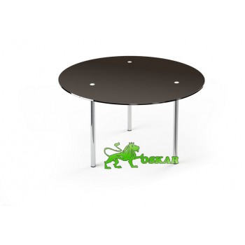 Обеденный стол R1