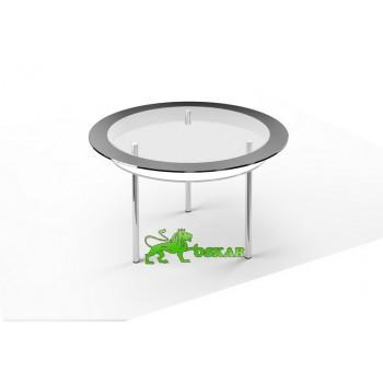 Обеденный стол R2