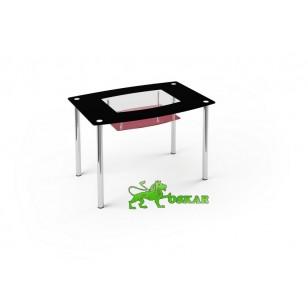 Обеденный стол S2