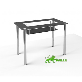 Обеденный стол S3