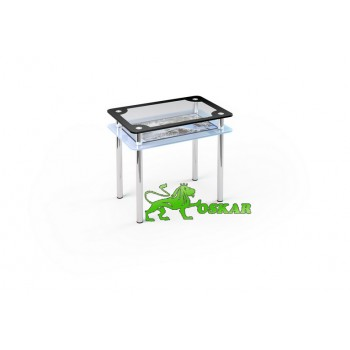 Обеденный стол S4