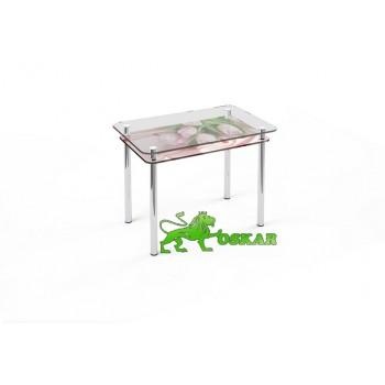 Обеденный стол S5