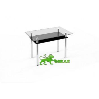 Обеденный стол S6