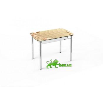Обеденный стол S7