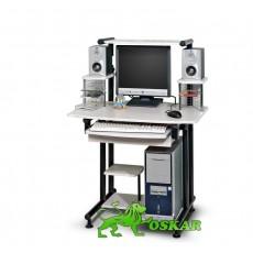 Компьютерный стол 607