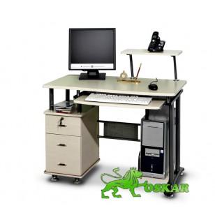 Компьютерный стол АА-18