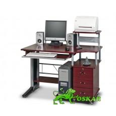Компьютерный стол АА-20