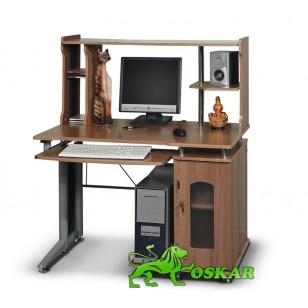 Компьютерный стол АА-25