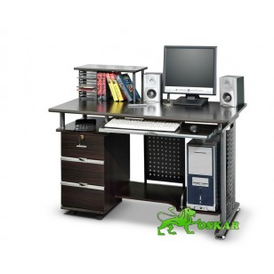 Компьютерный стол АА-26