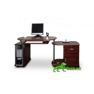 Компьютерный стол АА-76
