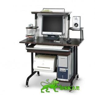 Компьютерный стол АА-8В