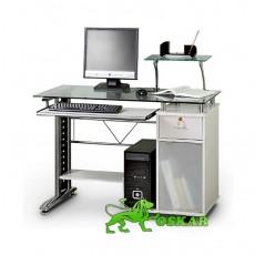 Компьютерный стол С-21