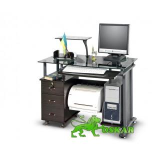 Компьютерный стол С-27