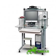 Компьютерный стол С-2А