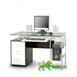 Компьютерный стол С-48