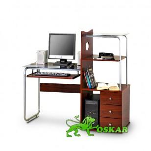 Компьютерный стол С-57