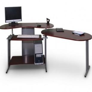 Компьютерный стол Х-18