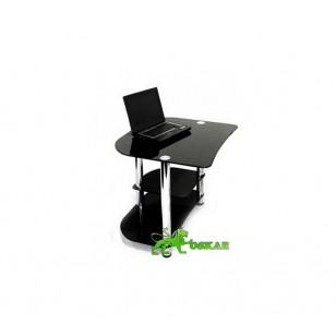 Офисный компьютерный стол Р-2