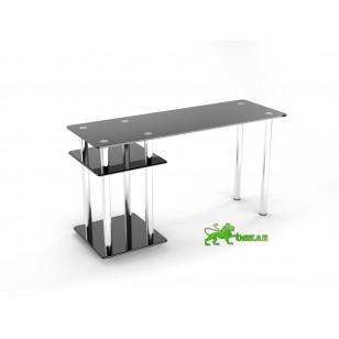 Офисный компьютерный стол Р-5
