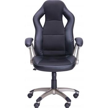 Кресло Condor