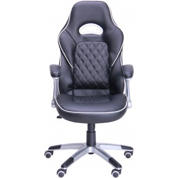 Кресло Eagle