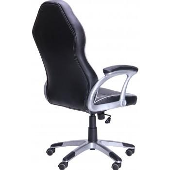 Кресло Meteor