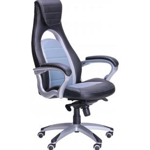 Кресло Vision