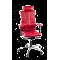 Кресла Эргономичные