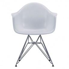 Кресло Тауэр комплект 4 кресла