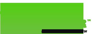 интернет-магазин мебели в Полтаве - Оскар